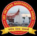 Baba Baidyanath