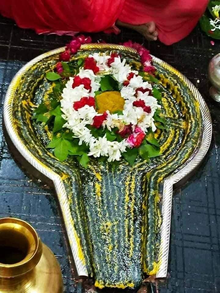Baba Baidyanath Jyotirlingam